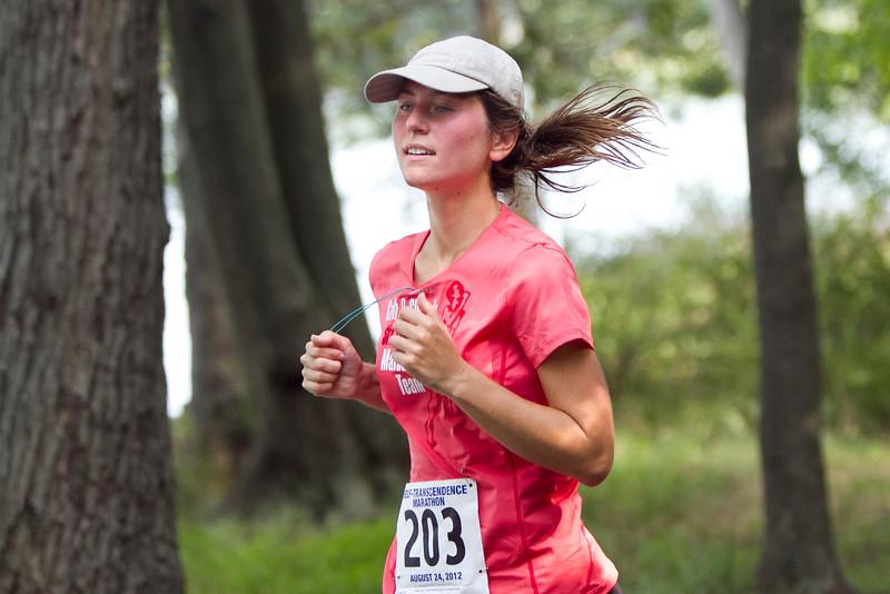 marathon:12 -696.jpg