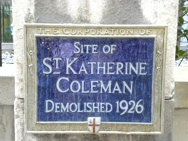 St Catherine Coleman.JPG