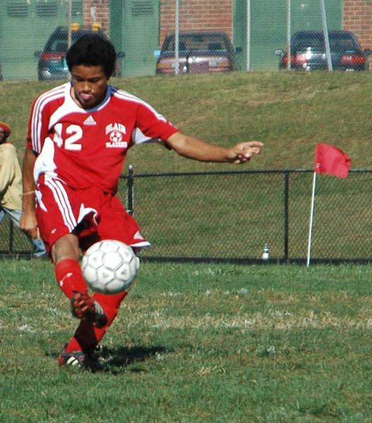 20071020_Robert Soccer_0039.JPG