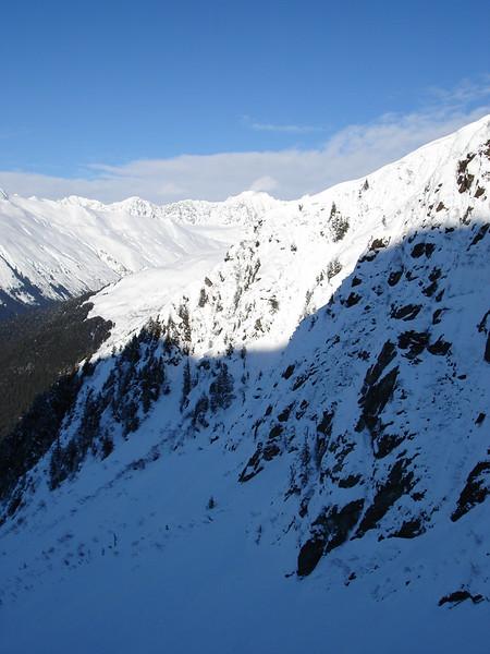 Alaska 2008 276.jpg