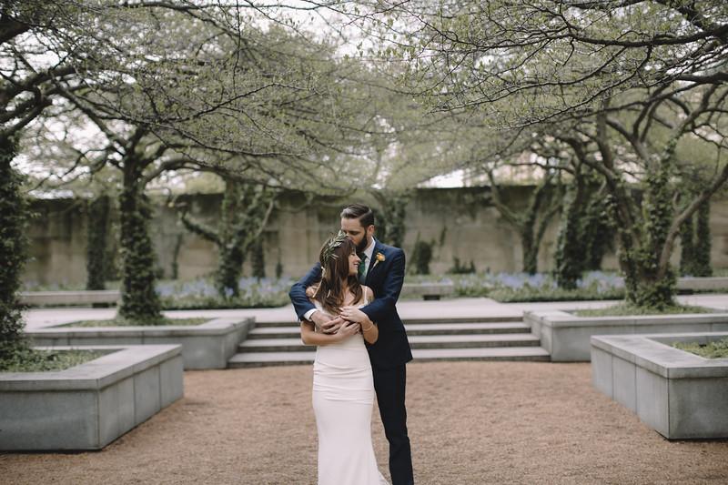 Vanessa & Matt's Wedding_304.jpg