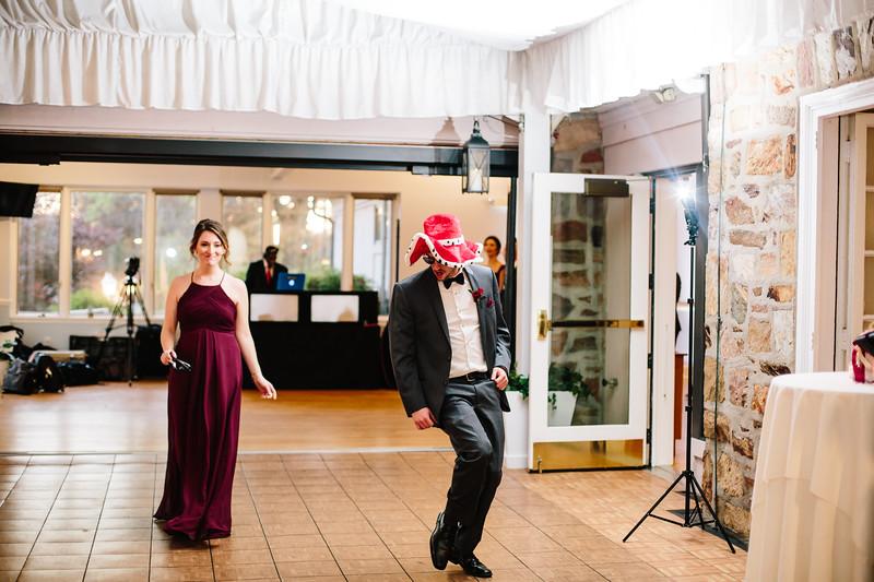 Gabriella_and_jack_ambler_philadelphia_wedding_image-903.jpg