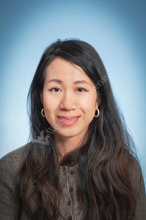 36107 Dr. Lumei Miller WVU Medicine  Anesthesiology October 2019