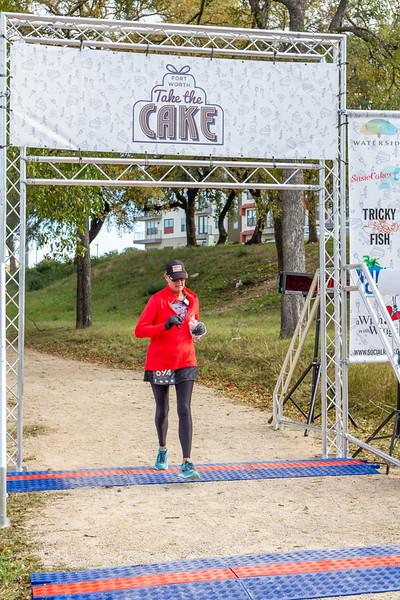 Social Running Take the Cake Waterside Nov 2018IMG_0718-Web.jpg