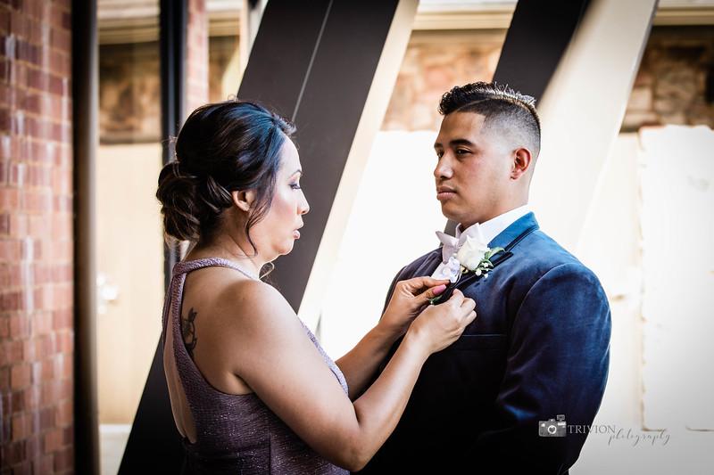 Maria & Ryan Wedding-149.jpg