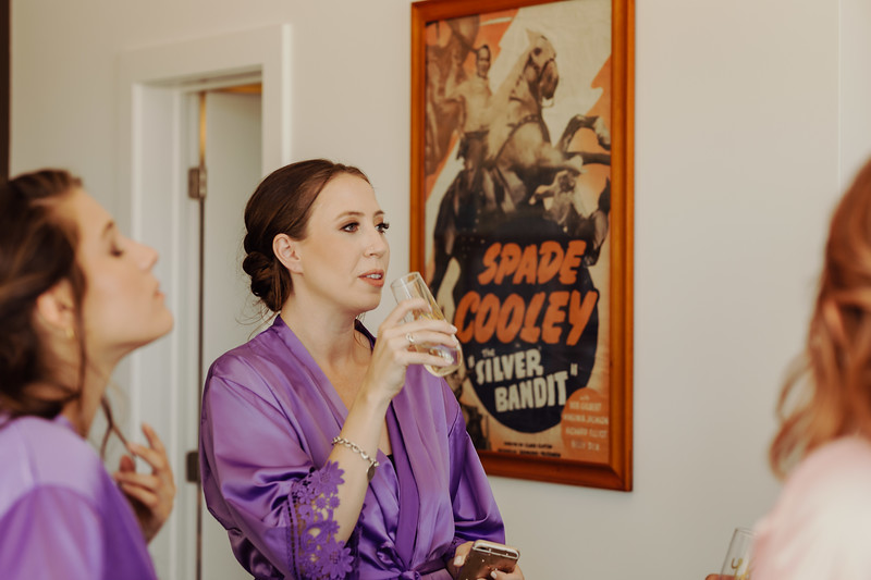 Elise&Michael_Wedding-Jenny_Rolapp_Photography-140.jpg