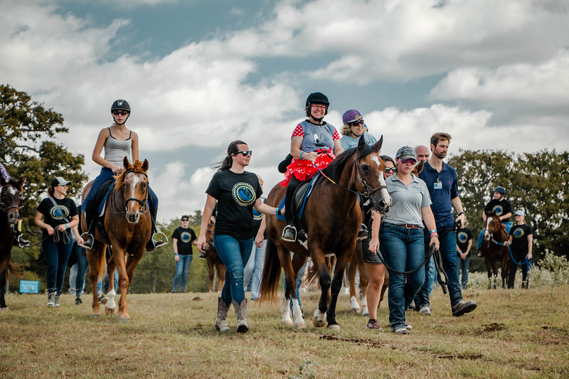 Saddle Up Trail Ride 2019-178.jpg