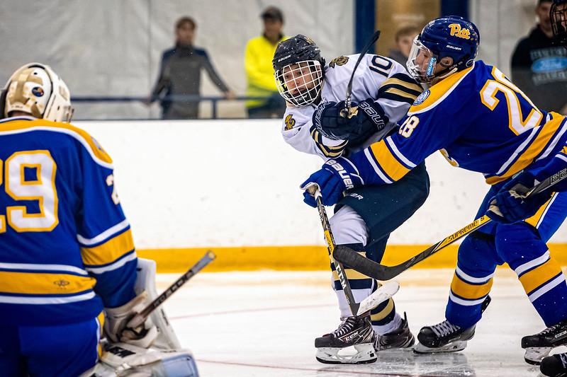 2019-10-04-NAVY-Hockey-vs-Pitt-46.jpg