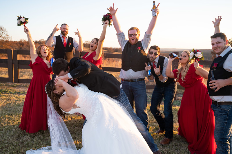 Wedding (253 of 546).jpg