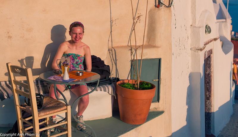Uploaded - Santorini & Athens May 2012 0640.JPG