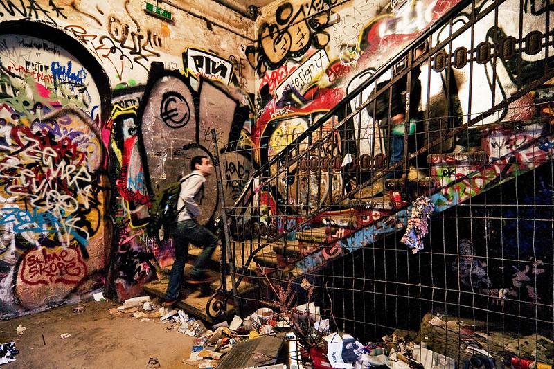 Berlin2009_43.jpg