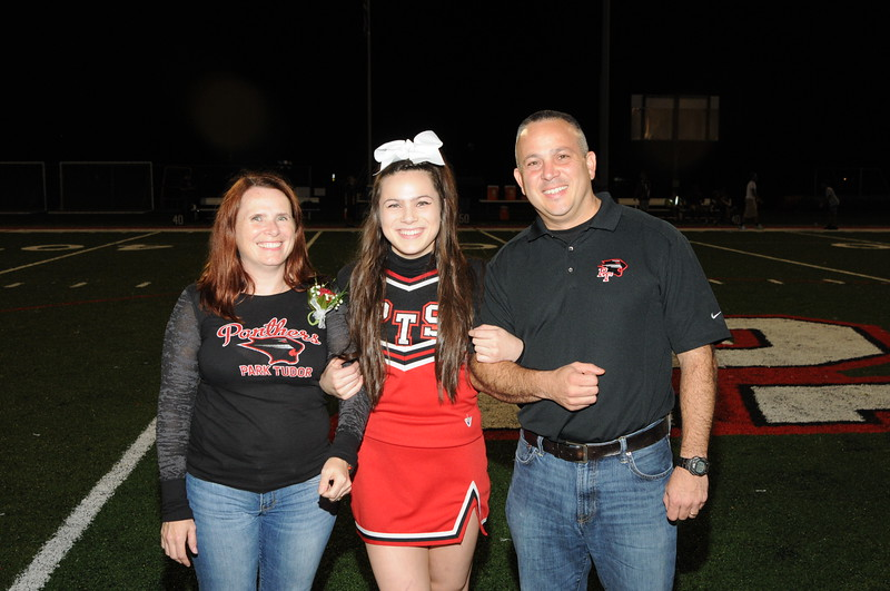 2016_09_17_Homecoming0130.JPG