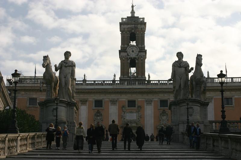 piazza-del-campidoglio_2095050799_o.jpg