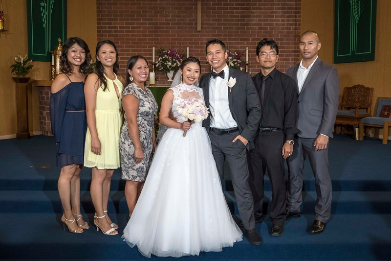 Jenn & Tommy Wedding 70117-367.jpg