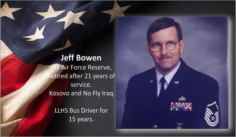 Veterans Day 2020 Slideshow (1)_Page_06.jpg