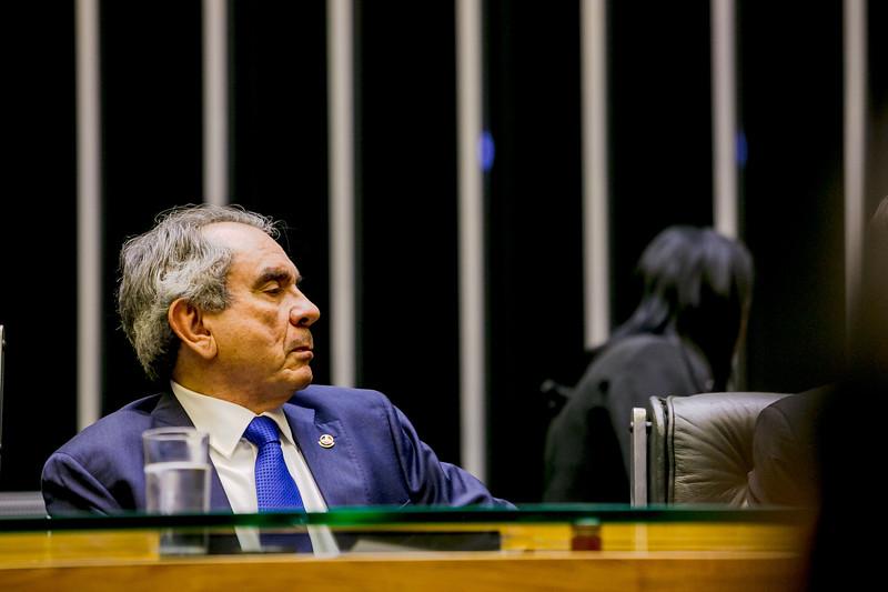 230518  Sessão Solene - Homenagem a Rômulo Gouveia _Foto Felipe Menezes_005_.jpg