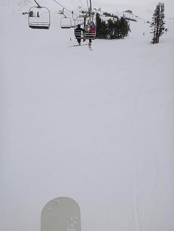 2013-04-Snowboarding