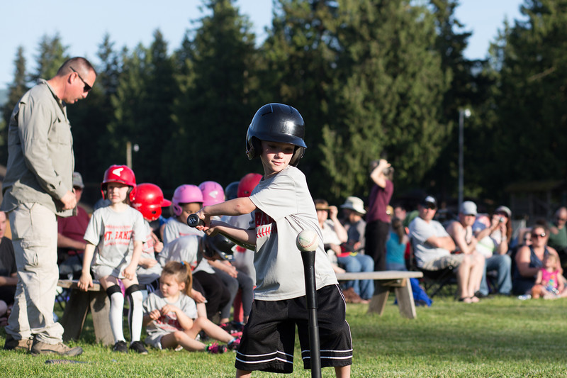 T-Ball May 2014 (13 of 103).jpg