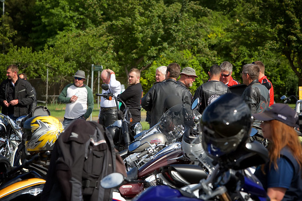 Khancoban Poker Run
