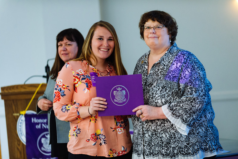 April 08 2018_Honor Society of Nursing Induction Ceremony-3533.jpg
