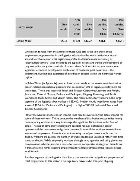 Jaxport As An Urban Growth Strategy - CCI-17.jpg