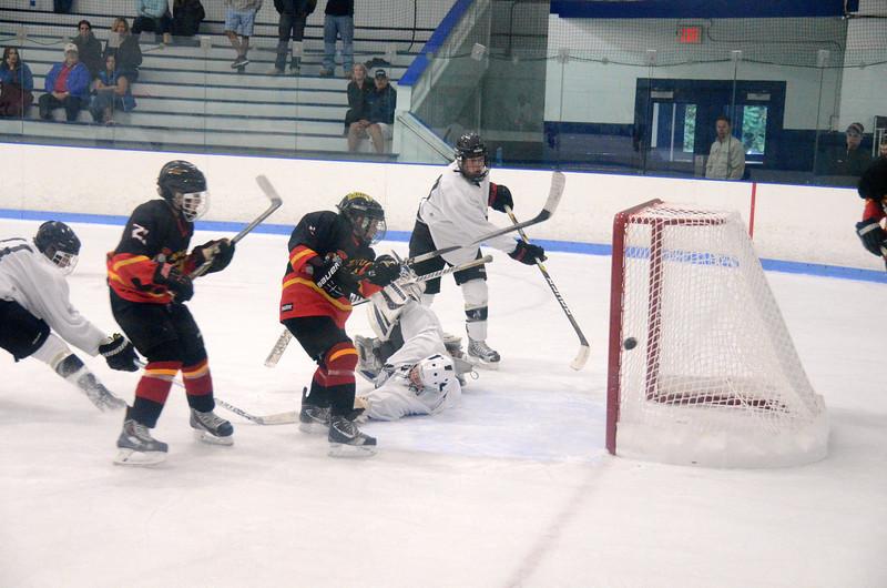 130907 Flames Hockey-021.JPG