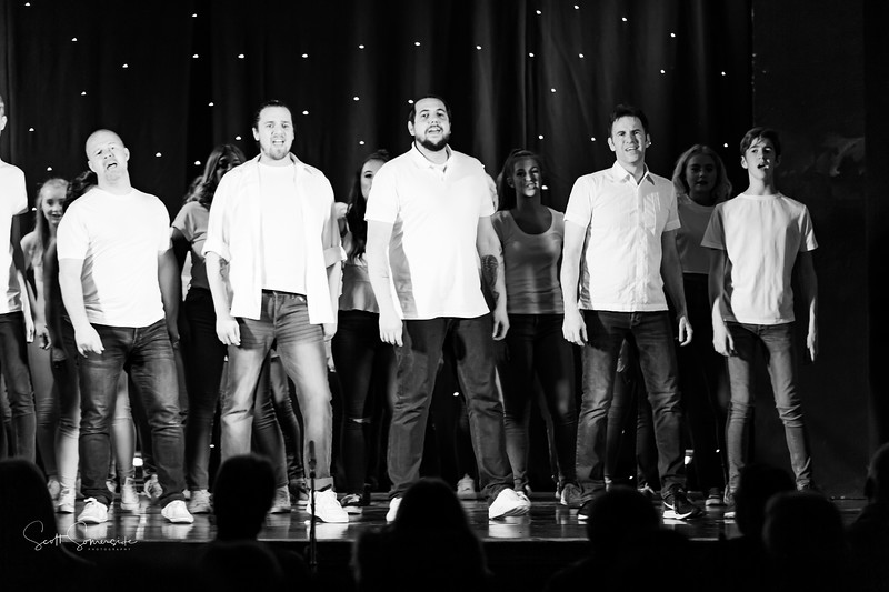 BnW_St_Annes_Musical_Productions_2019_713.jpg
