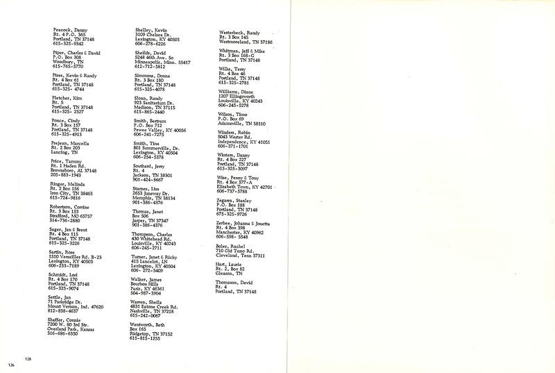 1978 ybook__Page_61.jpg