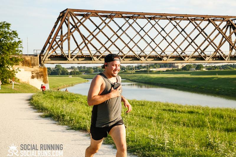 National Run Day 5k-Social Running-1765.jpg