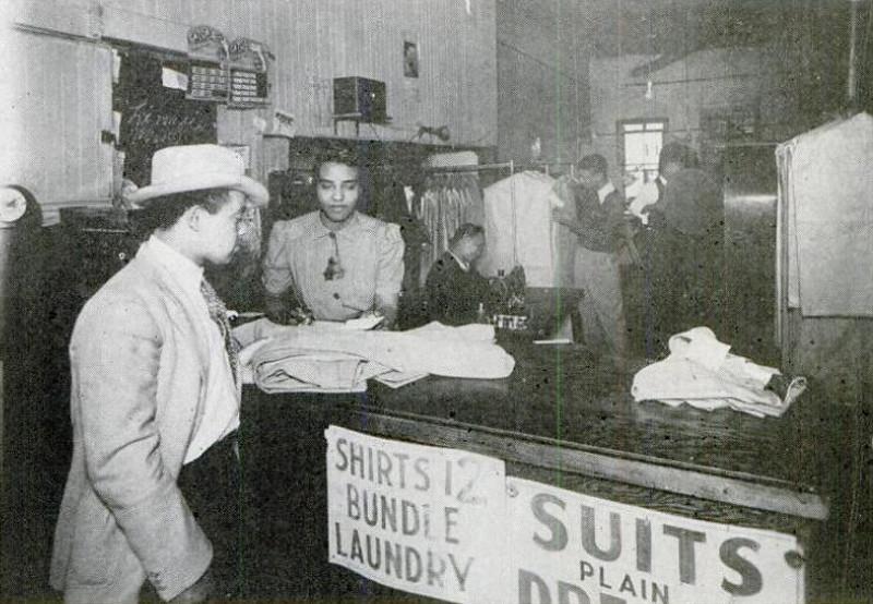 Black-Broad Street Cleaners - 417 Broad Street.jpg
