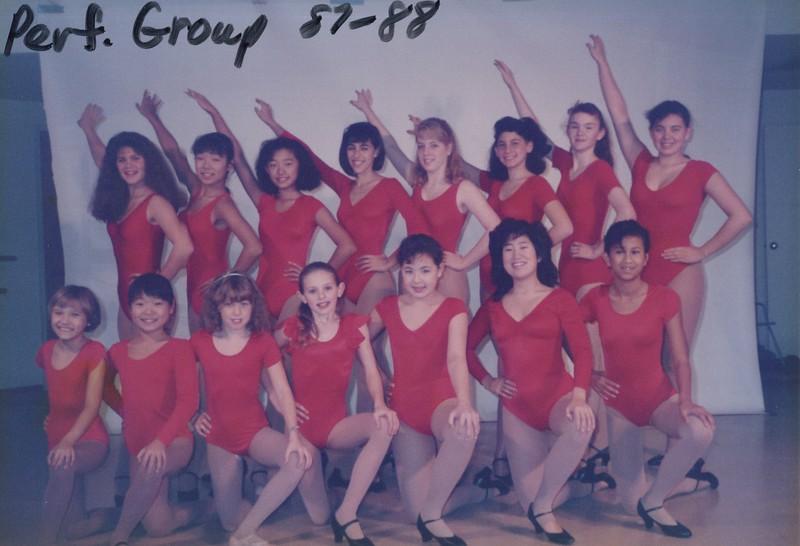 Dance_1459.jpg