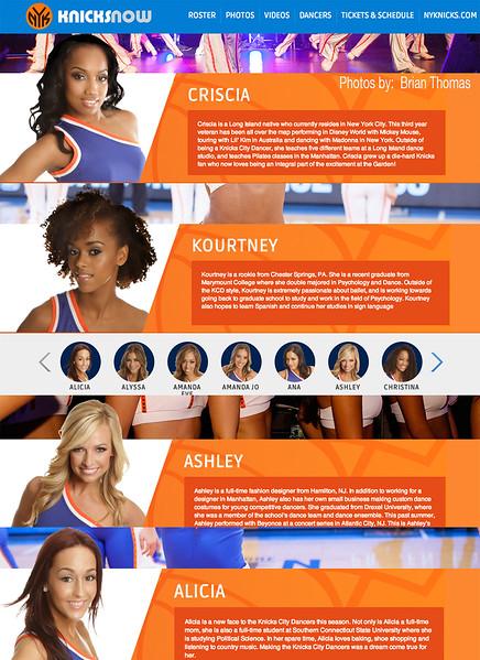 Knicks-Ad.jpg