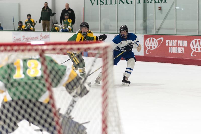 Howard Ice Hockey-792.jpg