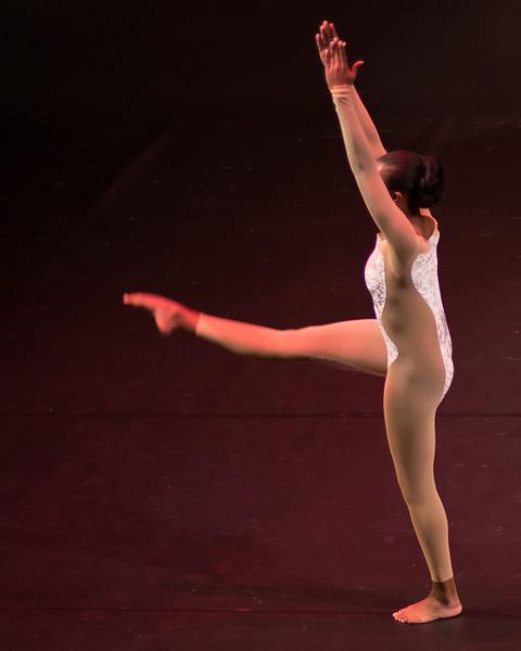 LaGuardia Senior Dance Showcase 2013-648.jpg