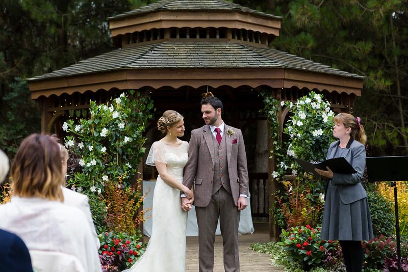 Emily & Jay Wedding_249.jpg
