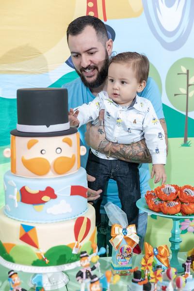 01.25.20 - Pedro Rafael's 1st Birthday - -142.jpg