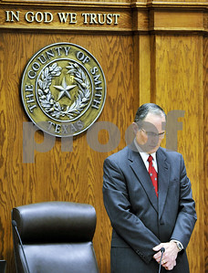 tyler-paper-calls-on-county-judge-joel-baker-to-step-down