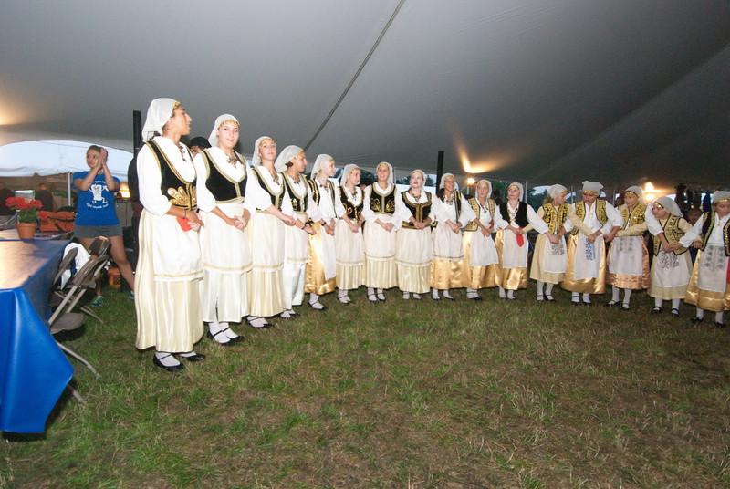 2016-08-31-Taste-of-Greece-Festival_227.jpg