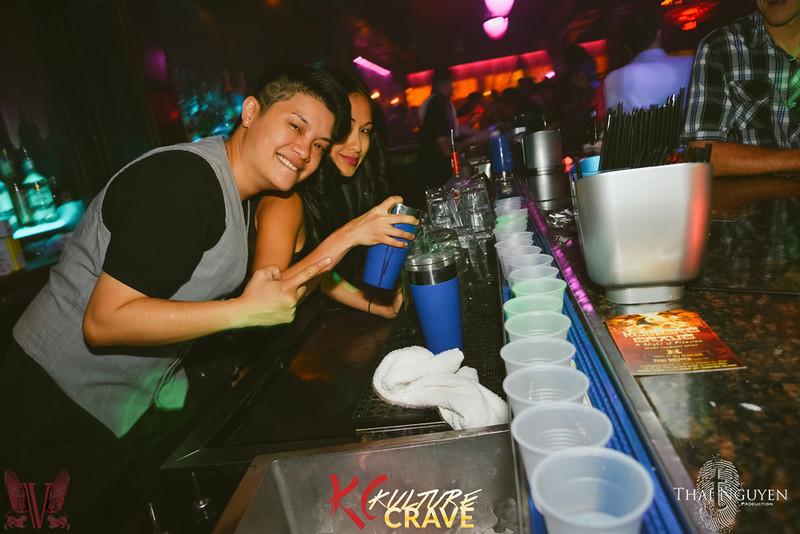 Kulture Crave-75.jpg