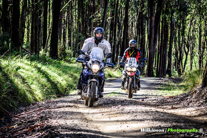 Touratech Travel Event - 2014 (216 of 283).jpg