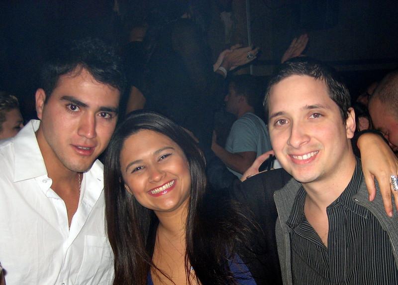 Miami and Las Vegas 2010 054.JPG