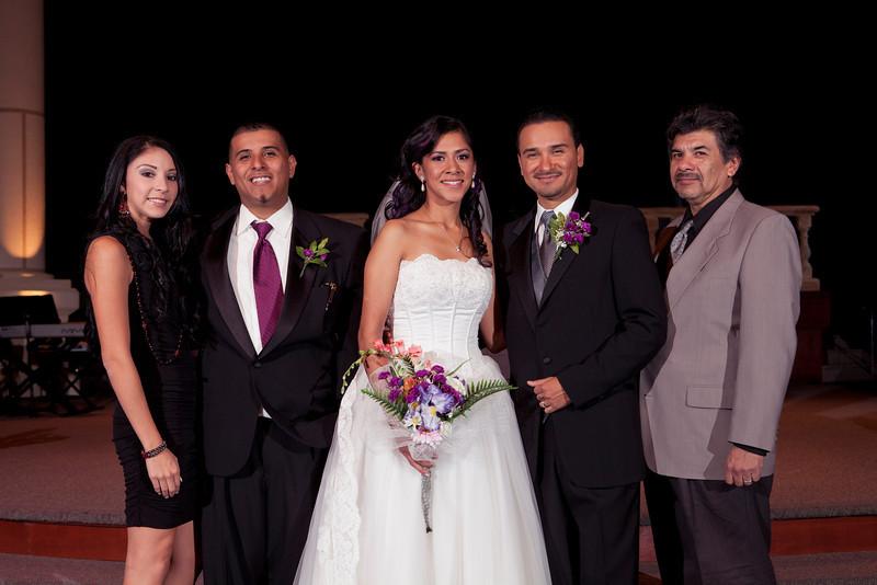 2011-11-11-Servante-Wedding-187.JPG