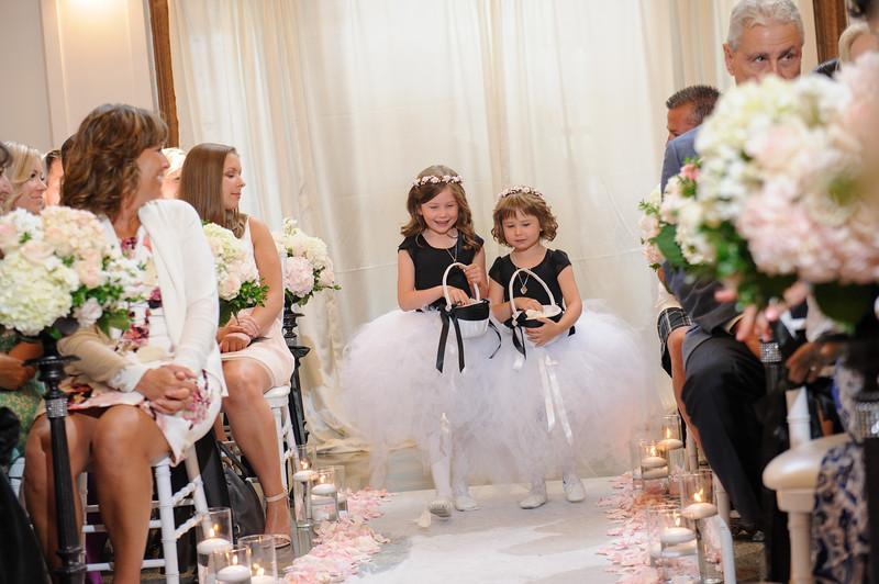 Everett Seattle monte cristo ballroom wedding photogaphy -0092.jpg