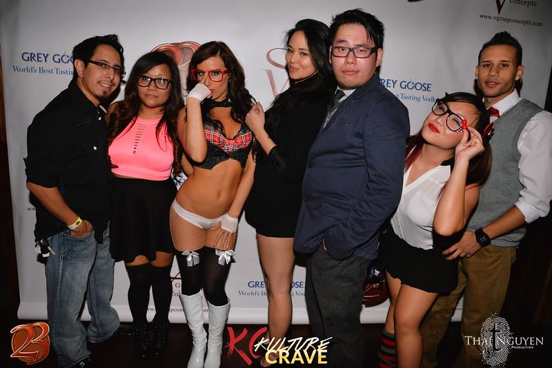 Kulture Crave 12.11.14-79.jpg