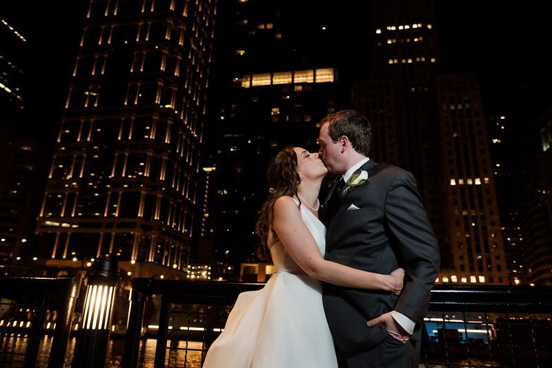 Lindsey & Pat's Rver Roast Wedding