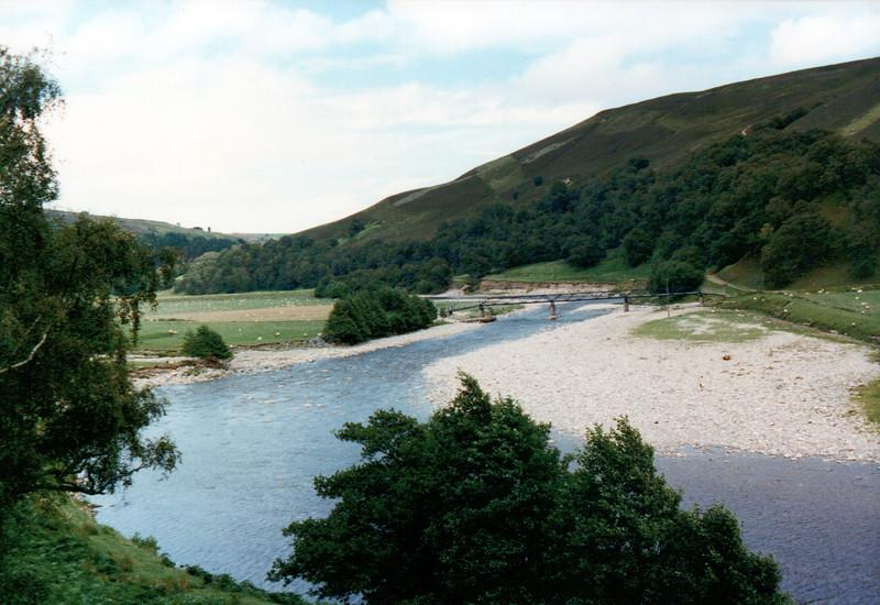 1990_August_Scotland Dornoch Golf Trip _0012_a.jpg