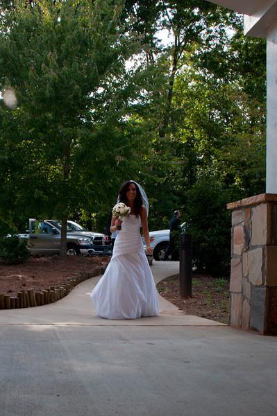 Lawson Wedding__May 14, 2011-185.jpg