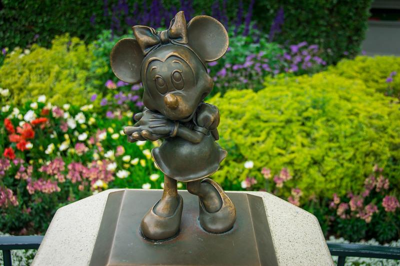Disneyland-43.jpg