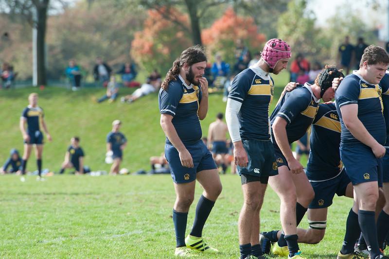 2016 Michigan Rugby vs. Ohie States 465.jpg