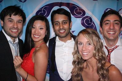 Patel Wedding 5-27-17